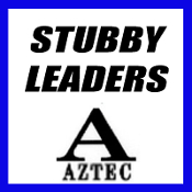 STUBBY LEADERS