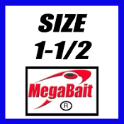 SIZE 1-1/2
