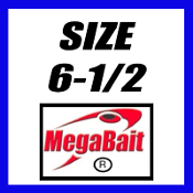 SIZE 6-1/2