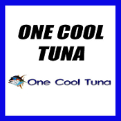ONE COOL TUNA