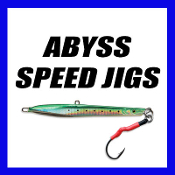 ABYSS SPEED JIG