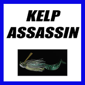 KELP ASSASSINS