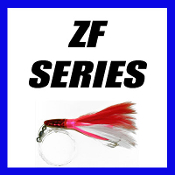 ZF SERIES