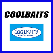 COOLBAITS