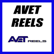 AVET FACTORY ACCESSORIES