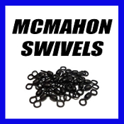 MCMAHON SWIVELS