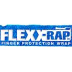 FLEXX-RAP