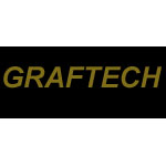 GRAFTECH FISHING RODS