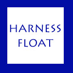 HARNESS FLOAT