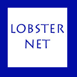 LOBSTER NETS