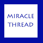 MIRACLE THREAD