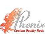 PHENIX- FREE SHIPPING ON MOST ITEMS!