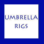UMBRELLA RIGS